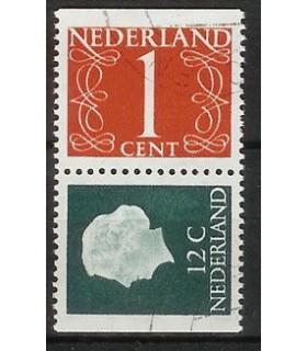 Comb. 051 (o)