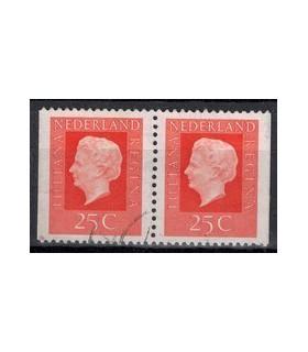 Comb. 087 (o)