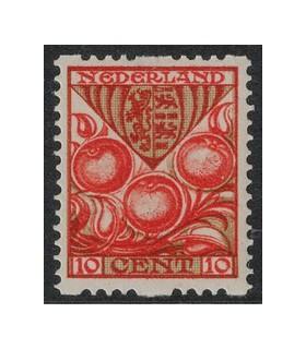 R74 Kinderzegel (xx)