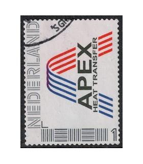 Apex (o)