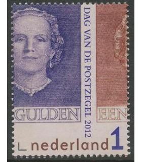3000 Dag van de postzegel (xx)
