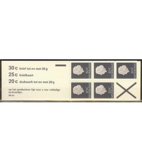 PB06fFP (xx)