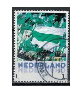 FC Groningen (o)