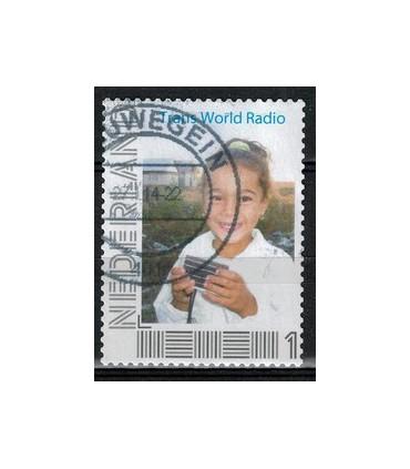 Trans World Radio (o)