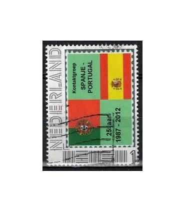 Kontakgroep spanje portugal (o)