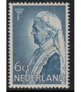 266 Crisiszegels (xx)