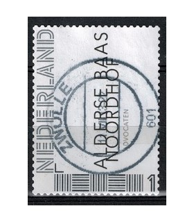 Alderse Baas Noordhof (o)