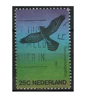1043 Natuur en Milieu (o)