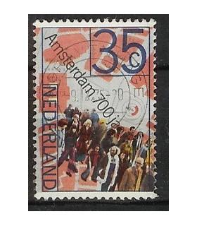 1067 Historische serie (o)