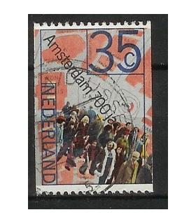 1067a Historische serie (o)