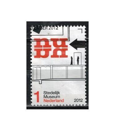 2994 Stedelijk museum (o)