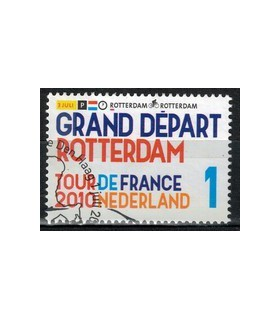 2721 Tour de France (o)