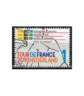 2723 Tour de France (o)