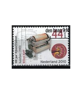 2699 Kunstnier (o)