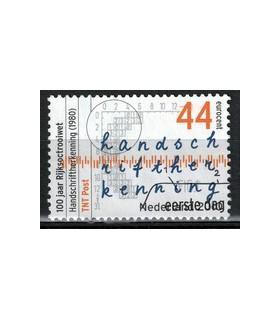 2703 Handschrift (o)