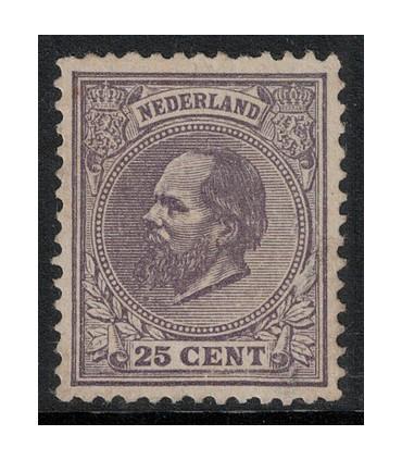 026 Koning Willem III (x) 3.