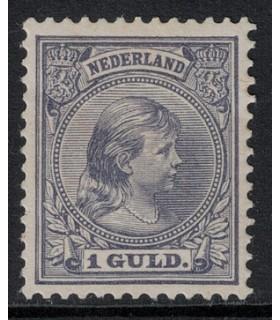 044 Prinses Wilhelmina (x) 2.