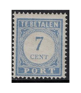 Port 53 (xx)