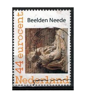Beelden Neede (o)