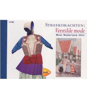 nr. 46 Mooi Nederland 2013