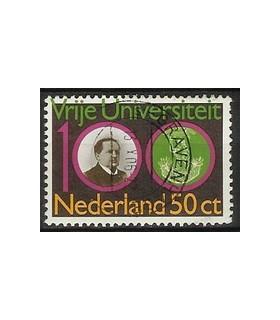 1209 Vrije Universiteit (o)