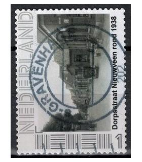 Oud Nieuwveenseweg (o)