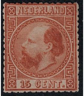 009 Koning Willem III (x) lees!