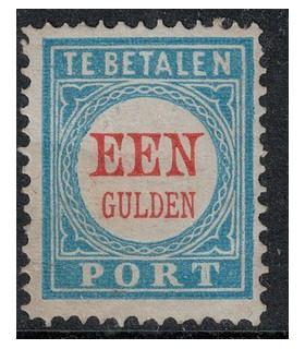 Port 12 (x) 3.