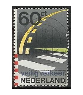 1270 Velig Verkeer (o)