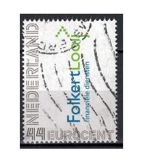Folkert Looij (o)