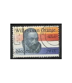 1312 Willem van Oranje (o)