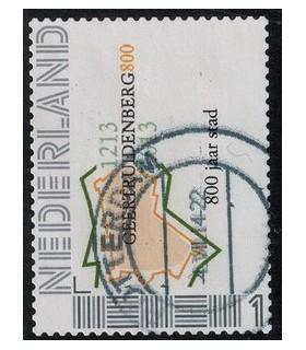 Geertruidenberg800 (o)