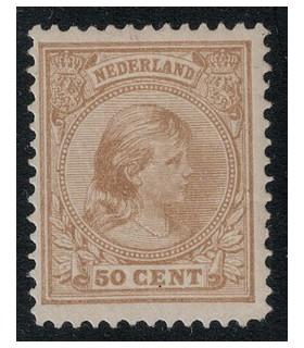 043 Prinses Wilhelmina (x) 3.