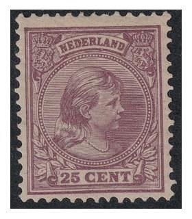 042 Prinses Wilhelmina (x) 3.