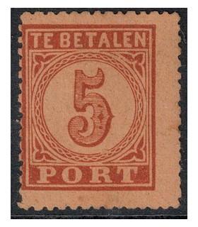 Port 01 (x)