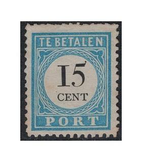 Port 09 (x) 3. lees!