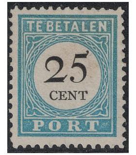 Port 11 (x)