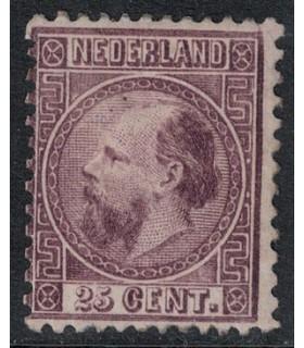 011 Koning Willem III (x) 2.