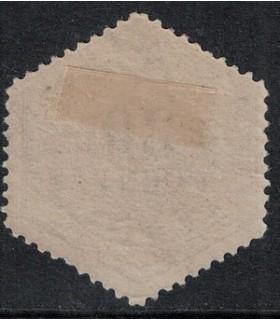 Telegramzegel 08 (x) 3.