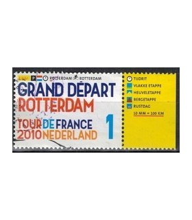 2721 Tour de France TAB (o)