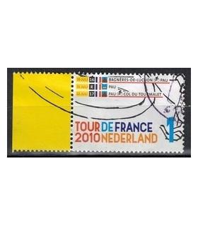 2724 Tour de France TAB (o)