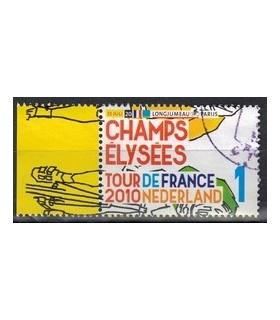 2728 Tour de France TAB (o)