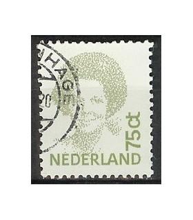 1488 Beatrix inversie (o)