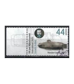 2697 Onderzeeboot TAB (o)