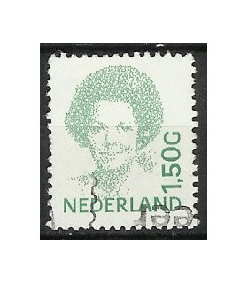 1496 Beatrix inversie (o)
