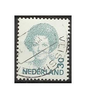 1500 Beatrix inversie (o)