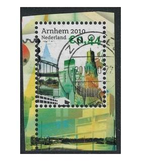 2714a Arnhem (o)