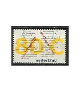 1516 TU Delft (o)