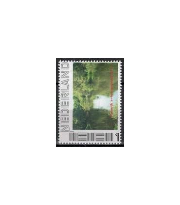 Waterrijk Hertogenbosch (xx) 8.