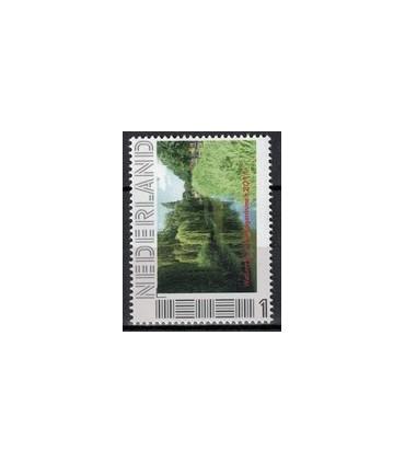 Waterrijk Hertogenbosch (xx) 10